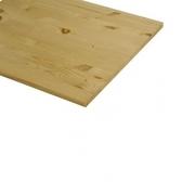 特力屋綠緻松木層板60x50