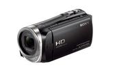 【震博】SONY HDR-CX450 數位高畫質攝影機 (台灣索尼公司貨)