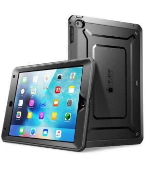 【美國直送】SUPCASE Apple iPad Mini 4 Unicorn Beetle Pro 獨角獸 平板保護殼 全包覆