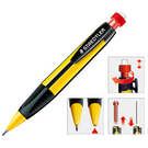 【奇奇文具】施德樓STAEDTLER MS771 三角自動鉛筆