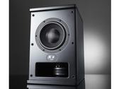 丹麥MK Sound X8 THX Ultra2 8吋主動式超低音重低音喇叭雙單體推挽.原廠總代理指定經銷商 名展音響