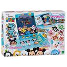 【震撼精品百貨】Micky Mouse_...