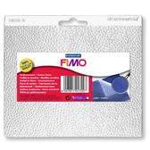 施德樓 FIMO軟陶 ACCESSORIES MS8744 13 紋路模組-皮革紋
