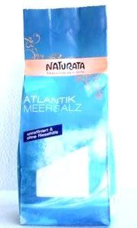 泰宗~Naturata天然海鹽500公克/包