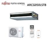 【富士通Fujitsu】6-9坪變頻一對一空調系統 薄型埋入式(ARCG050LSTB/AOCG050LBTA)