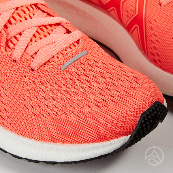 Reebok Floatride Energy女鞋 粉色 避震 透氣 舒適 慢跑鞋 DV8278