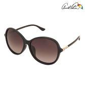 Arnold Palmer 名牌時尚偏光太陽眼鏡,夏日必備