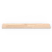 特力屋日本檜木拼板1.8x115x20公分