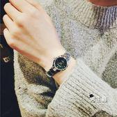 流行女錶正韓女士手錶防水時尚款女錶學生精致小巧正韓簡約2016腕錶潮