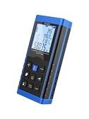 目博士激光測距儀高精度紅外線測量儀手持距離量房儀激光尺電子尺  ATF  夏季新品
