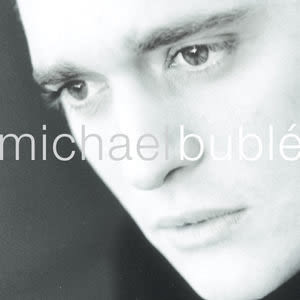 麥可布雷 溫柔本色 CD(購潮8)