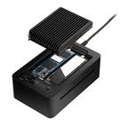 CyberSLIM M.2 PCIE N...