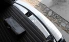 【車王汽車精品百貨】Subaru 速霸陸 森林人 Forester 外+內護板 後踏板 後護板+後內護板 後防刮板