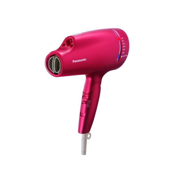 Panasonic 國際牌 EH-NA9B 吹風機 奈米水離子 速乾大風量 負離子 美髮 公司貨