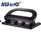 KW 可調式重型 09640 四孔 打孔機 打洞機 / 台