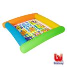 《Bestway》幼兒充氣遊戲墊/遊戲池...