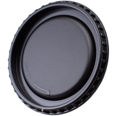 Kamera Sony α Minolta AF MA 單眼 機身前蓋 鏡頭後蓋 機身鏡頭蓋 鏡頭蓋 保護蓋 A200 A230 A300 A330
