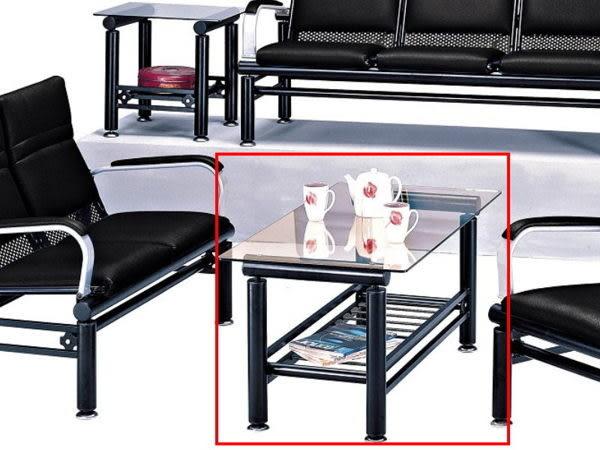 8號店鋪 森寶藝品傢俱 b-22 品味生活 客廳 沙發組系列183-11 吉利大茶几