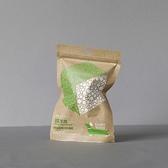 輕寵食 Cube纖維零食-菠菜羊肉
