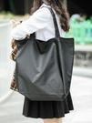 購物包 家用日式尼龍手提袋 大號單肩購物袋環保布袋子可折疊便攜買菜包j【快速出貨八折鉅惠】