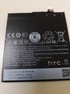 【保固一年】HTC Desire 820...