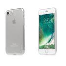iPhone7 Plus Torrii 自動修復保護殼
