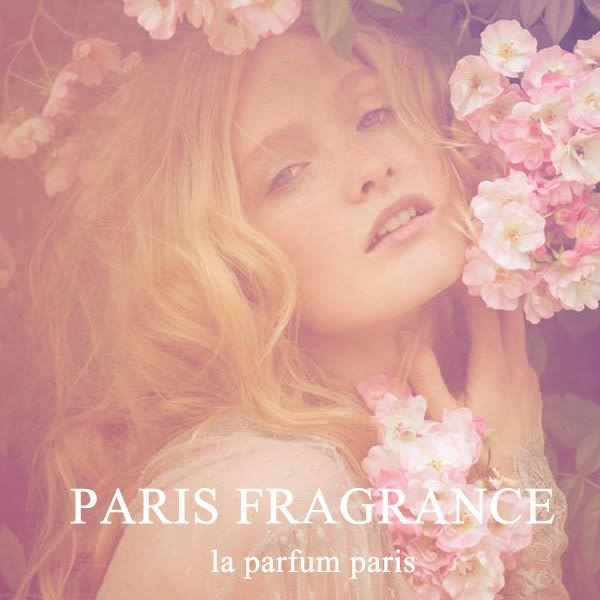 【Paris Fragrance巴黎香氛 】純真 ‧ 浪漫白麝香滾珠香水10ML