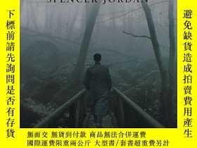 二手書博民逛書店Journeys罕見in the Dead SeasonY126