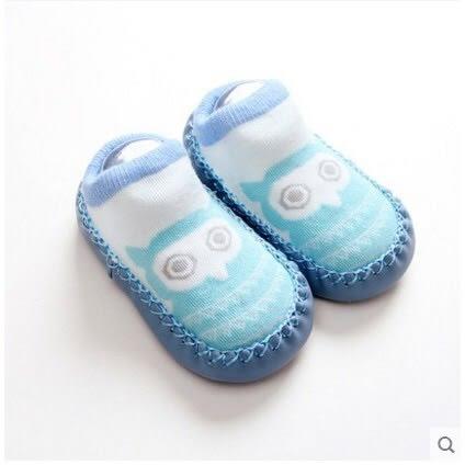 平口款 寶寶兒童防滑地板襪 室內鞋 襪子 童襪 學習襪 寶寶襪 棉襪 四季兒童襪