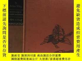 二手書博民逛書店1941年罕見 Translations from the Ch