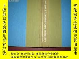 二手書博民逛書店FIVE罕見MYTHS OF THE PASSIONATE PO