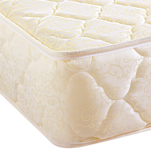 【德泰 歐蒂斯系列 】五星級飯店款 彈簧床墊-單人3.5尺