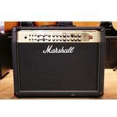 【敦煌樂器】【二手】Marshall Valvestate 2000 電吉他音箱