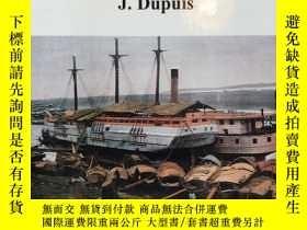 二手書博民逛書店A罕見Journey to Yunnan and the Opening of Red River to Trad