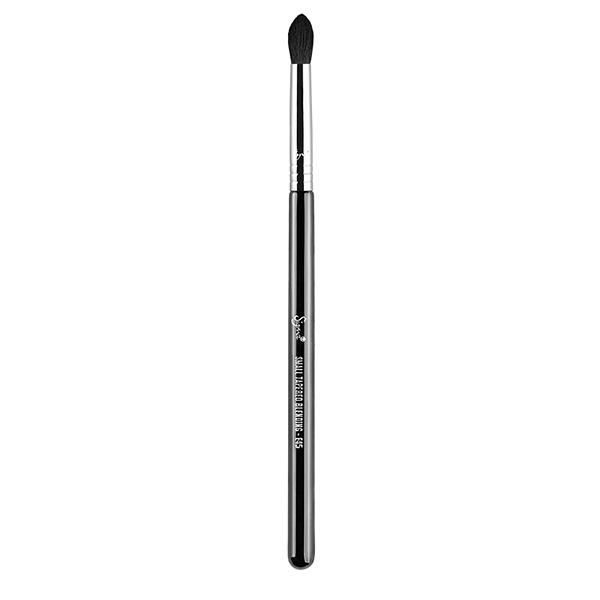 Sigma E45-小暈染眼影刷 Small Tapered Blending Brush - WBK SHOP