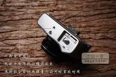 相機套 奧林巴斯 EM5 M2 MK2二代相機皮套手柄相機包皮質套配件【全館88折起】
