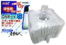 GEX 日本五味【三重水中過濾器 S型】水妖精、氣動式水中過濾、增加溶氧、消除魚缸異味 魚事職人