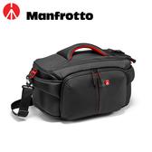 ◎相機專家◎ 優惠促銷 Manfrotto CC-191N PL 旗艦級VIDEO攝影單肩包 KATA同款 正成公司貨