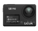 SJ8 PRO原廠標配一盒[運動攝影機、...