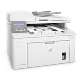 HP LaserJet Pro MFP M148dw 無線黑白雷射雙面事務機(全新品未拆封)(原廠公司貨)功能:列印/影印/掃描