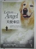 【書寶二手書T9/勵志_AVK】天使來信_馬丁.拉維