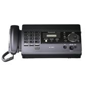 【高士資訊】PANASONIC 國際牌 KX-FT508TW 感熱式 傳真機 鈦黑色 另售 KX-FT506TW