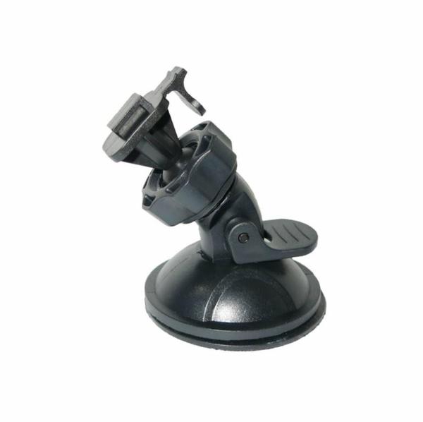 【小樺資訊】開發票通用型T扣車載行車紀錄器支架 汽車吸盤T口支架
