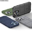 iPhone 13 pro max 手機殼 iPhone12 13mini 手機套 軍士 護盾 保護殼 全包加厚 保護套 超防摔 外殼