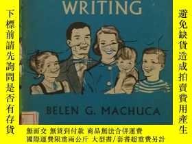 二手書博民逛書店FIRST罕見STEPS IN READING AND WRIT