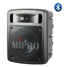MIPRO MA-303SB / ACT-32H*1 單頻充電式手提無線喊話器(新系統有藍芽)