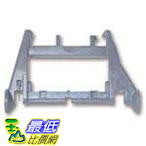 [104美國直購] 戴森 Dyson Part DC15 Uprigt Dyson Steel Axle Stand #DY-907462-01