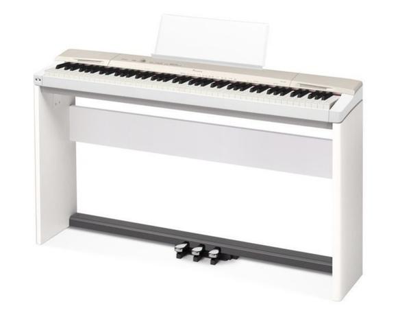 ☆唐尼樂器︵☆免卡分期零利率 CASIO 卡西歐 PX-160 PX160 全新進化採樣音色數位電鋼琴