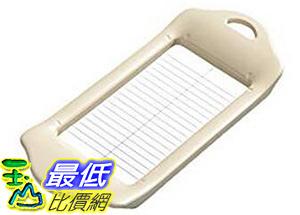 [106 東京直購] AUX LEYE LS1516 日本製奶油切割器 butter cutter