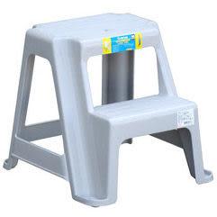 [奇奇文具]【聯府 KEYWAY 樓梯椅】RC-678 中登高梯椅/階梯椅/樓梯椅
